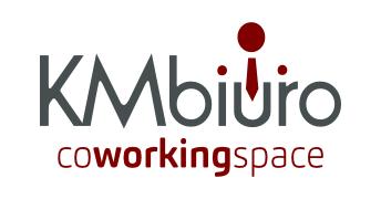 KMBiuro - coworking Toruń